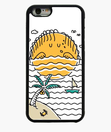 Coque Iphone 6 / 6S design non. 801579