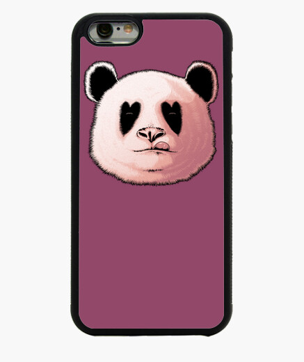 Coque Iphone 6 / 6S design non. 801583
