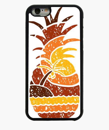 Coque Iphone 6 / 6S design non. 801585