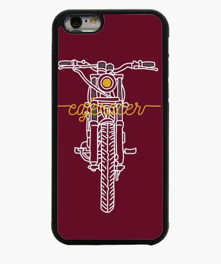 Coque Iphone 6 / 6S design non. 801586