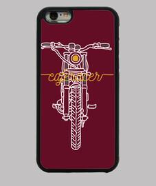 design non. 801586