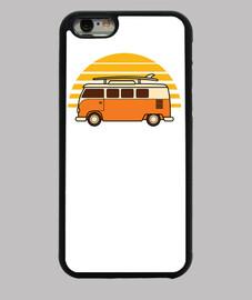 design non. 801589