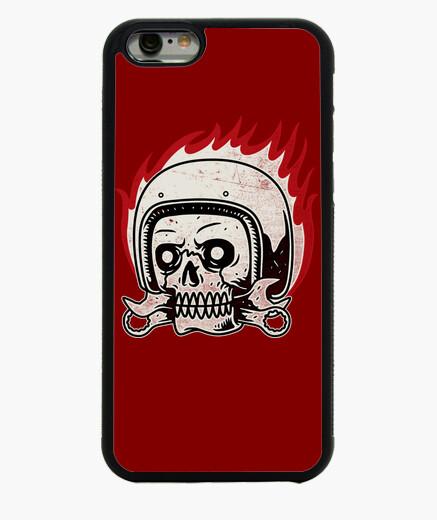 Coque Iphone 6 / 6S design non. 801590