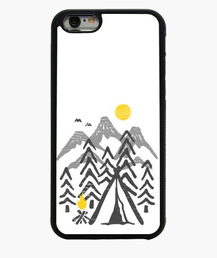 Coque Iphone 6 / 6S design non. 801594