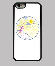 design non. 801596