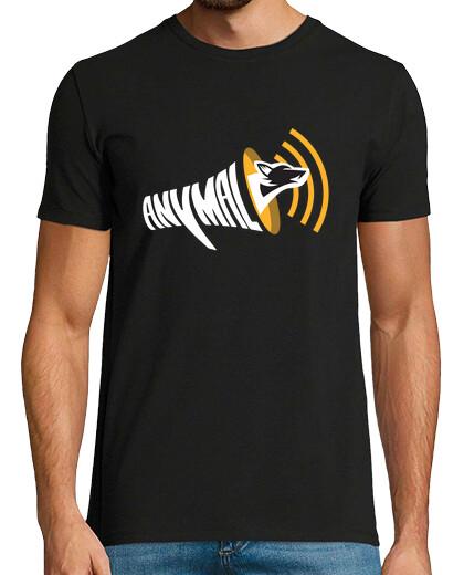 Ansehen T-Shirts animals
