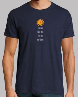 Design Nr 1153253
