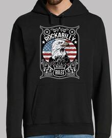 design rocka bill et ameri can rocker s
