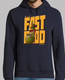 desperado fast food