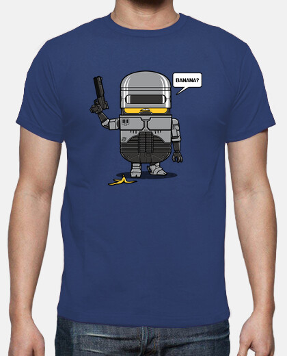 Despicable Law Enforcer Mens Tee