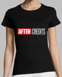 después de créditos