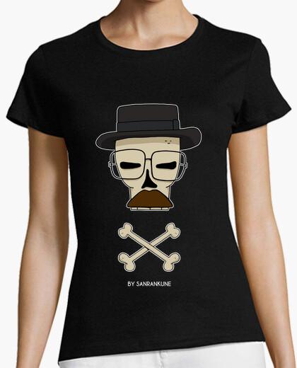 Tee-shirt Dessin  381368