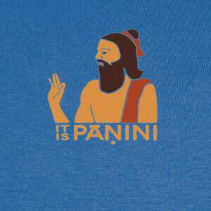 Tee-shirts Dessin nº789408