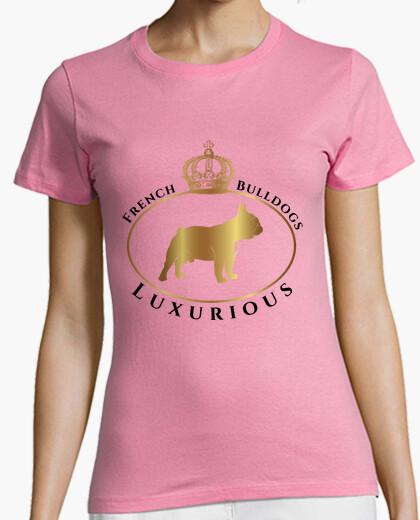 Tee-shirt Dessin nº 847293