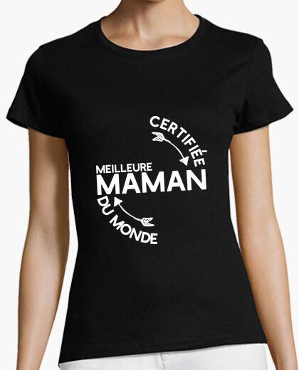 Tee-shirt Dessin nº 869833