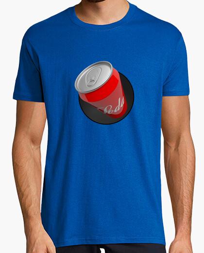 Tee-shirt Dessin nº 884668