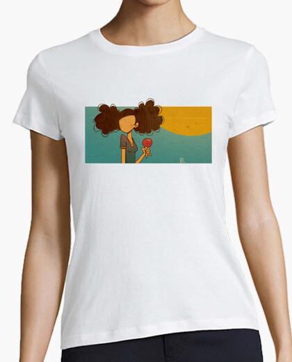Tee-shirt Dessin nº 906775