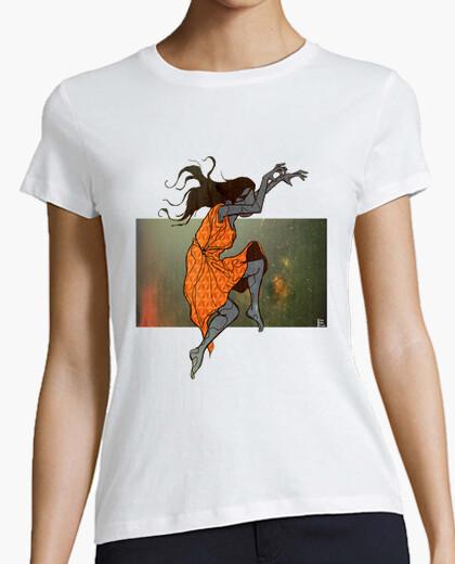 Tee-shirt Dessin nº 906784