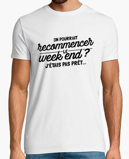 Tee-shirt Dessin nº 977373