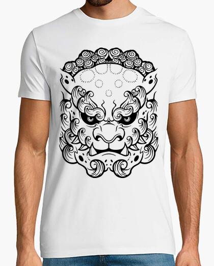 Tee-shirt Dessin nº 994775