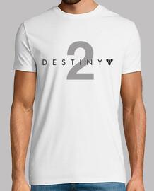 Destiny 2 - Logo
