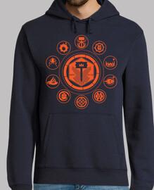 destinys frangisole titan