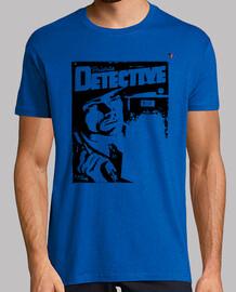 Detective Diseño nº SN00003