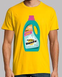 Detergent Unisex Feminisme