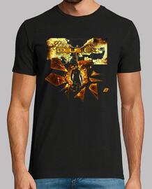 Deus Ex 02
