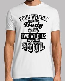 deux roues
