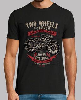deux roues pour toujours 2