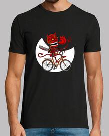 devil bici
