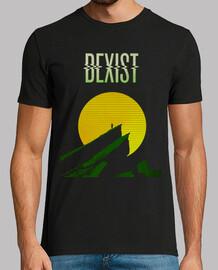Dexist - Lunar