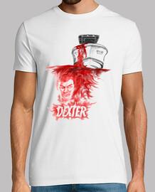 Dexter - Barco