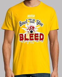 Dexter - Bowl Till You Bleed