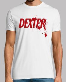 Dexter - Logo