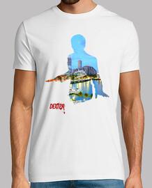 Dexter - Miami