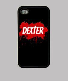 Dexter - Sangre
