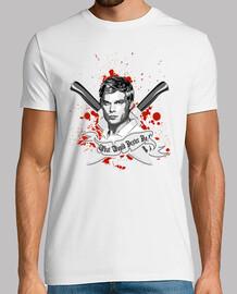 Dexter - What Would Dexter Do?