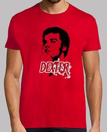 Dexter Black
