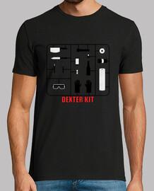 Dexter kit