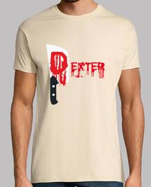 Dexter Knife