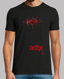 Dexter (sangre y  título )