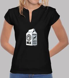 Dharma Milk