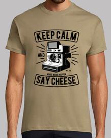 dì formaggio