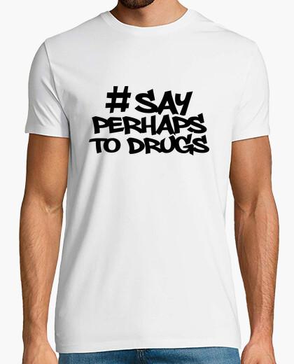 T-shirt dì forse 1