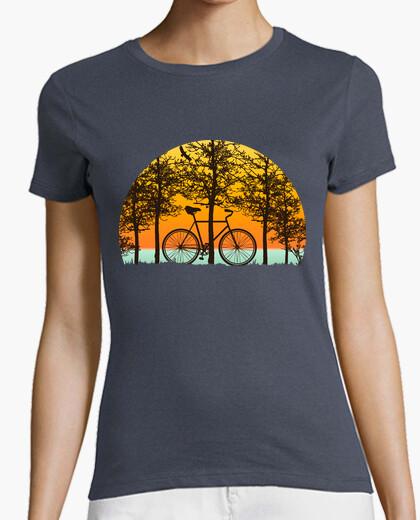 Camiseta Día de bici