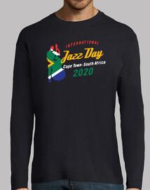 día internacional del jazz 2020