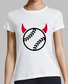 diablo softball