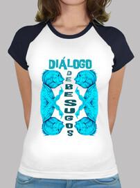 DIALOGO DE BESUGOS